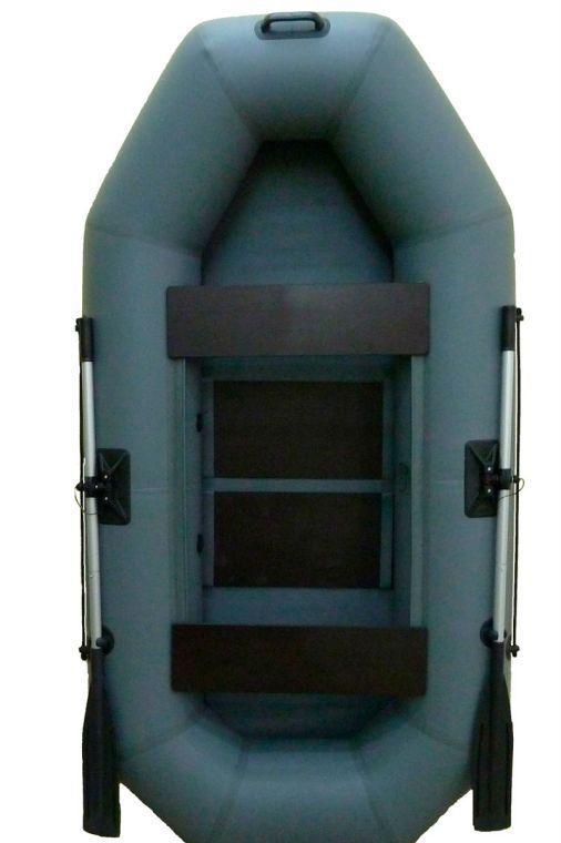 производство лодок стрелка в дзержинске